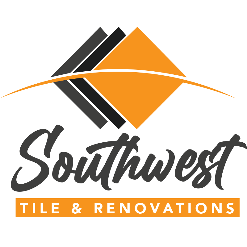 Southwest Tile and Renovations