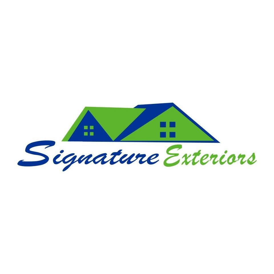Signature Exteriors