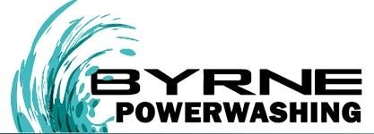 Byrne Power Washing