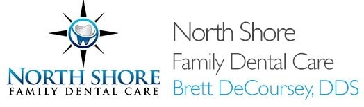 North Shore Family Dental Care