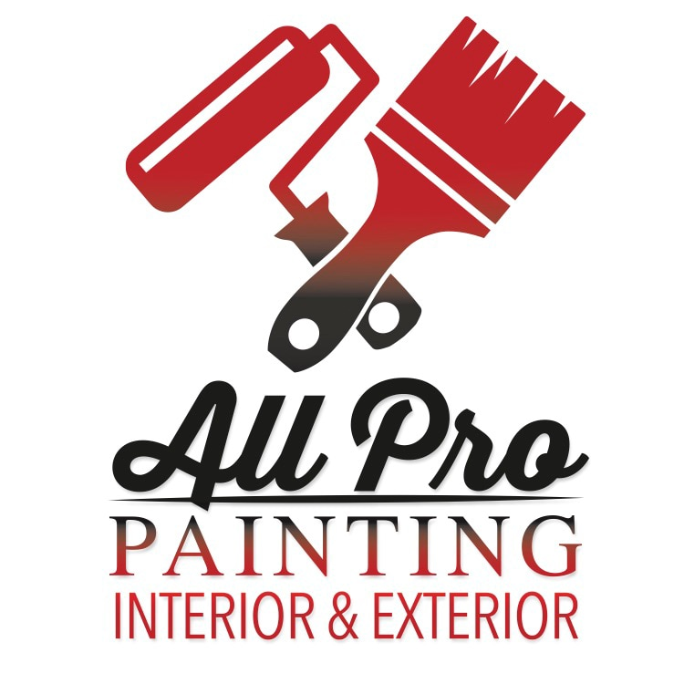 Mancera All Pro Painting