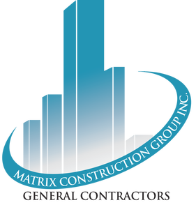Matrix Construction Group Inc.