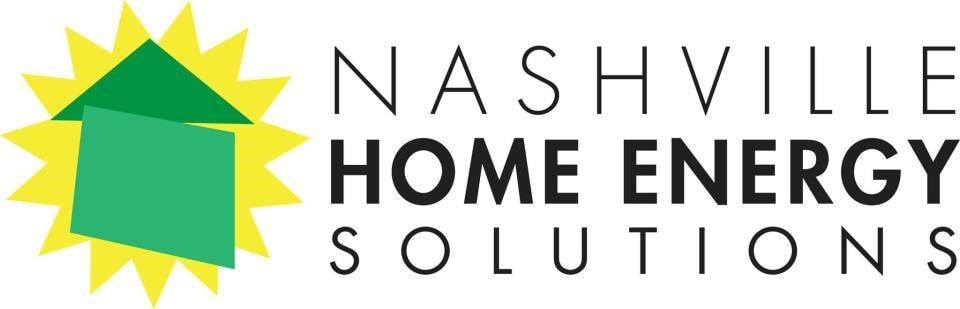 Nashville Home Energy