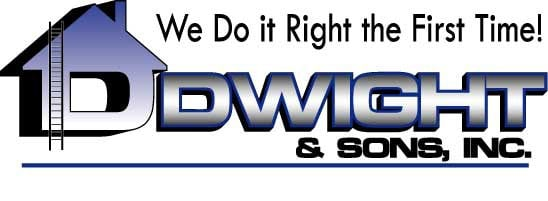 Dwight & Sons Contracting