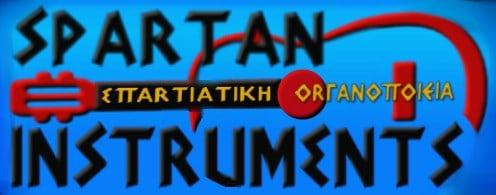 Spartan Instruments