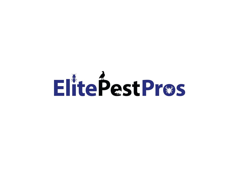 Elite Pest Pros LLC