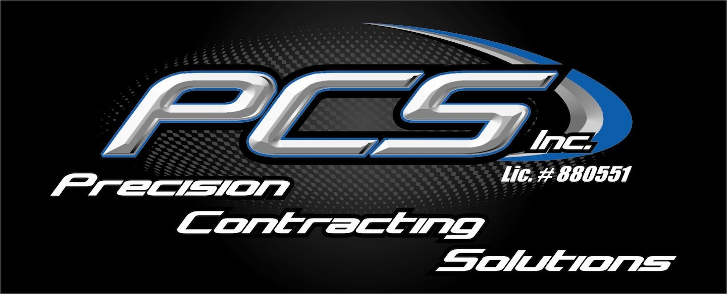 Precision Contracting Solutions