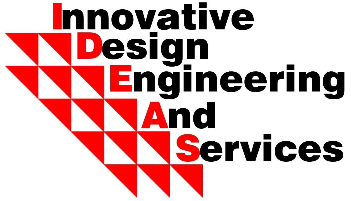 Innovative Design Engineering and Services