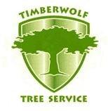 TIMBERWOLF TREE SERVICE