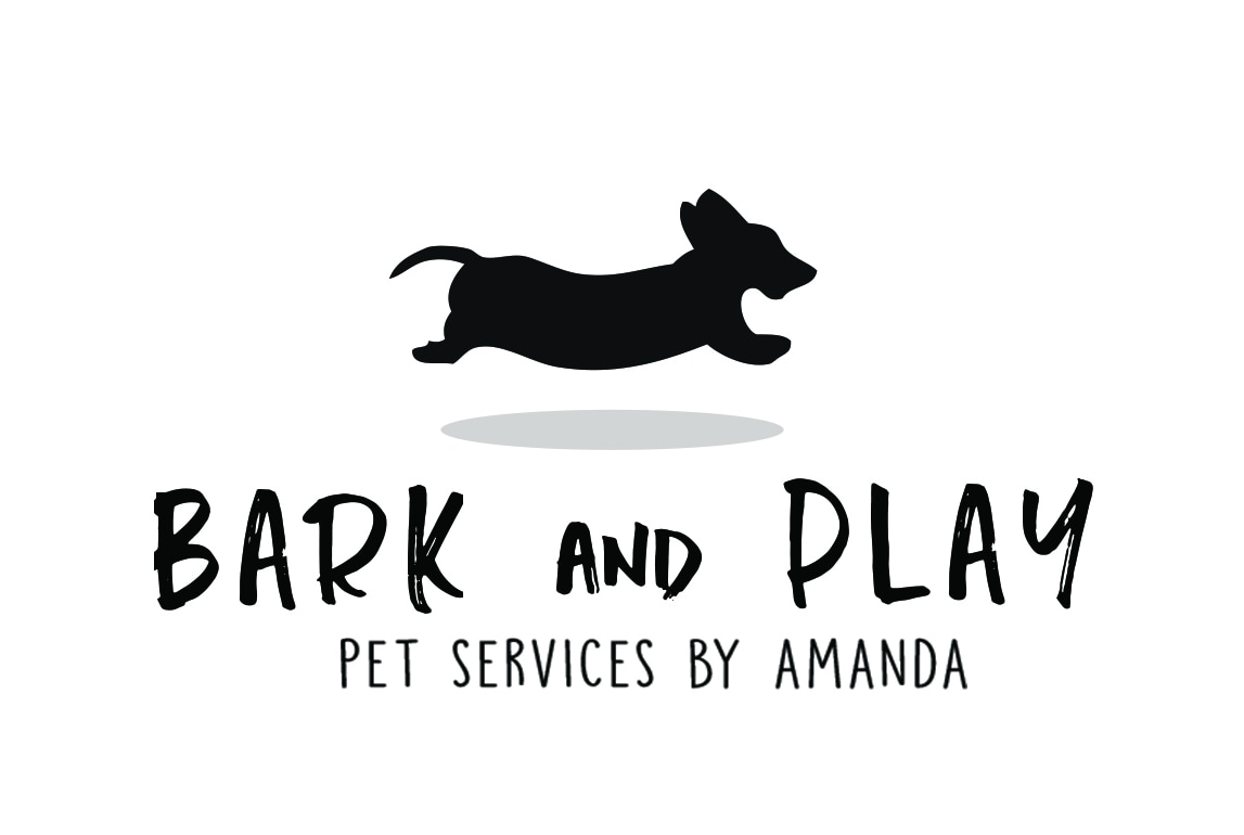 Bark and Play Pet Services