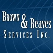 Brown and Reaves Services Reviews - Myrtle Beach, SC ...