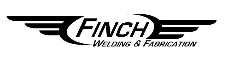 Finch Welding and Fabrication Inc.