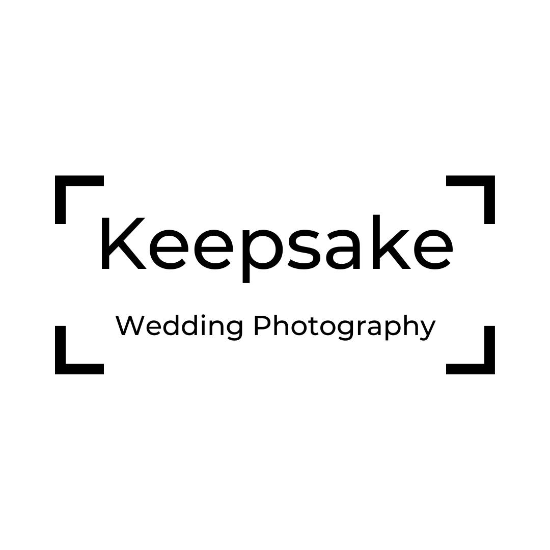 Keepsake Wedding Photography