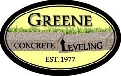 R Greene Concrete Leveling Co Inc