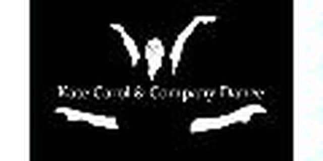 Kate Carol & Company Dance