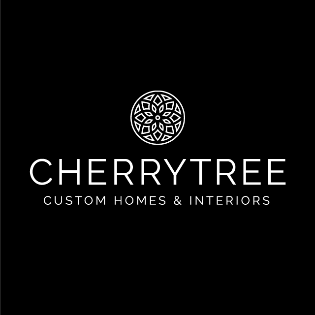 Cherrytree Custom Homes