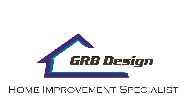 GRB Design