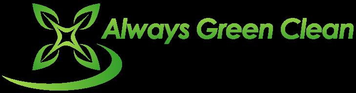 Always Green Clean