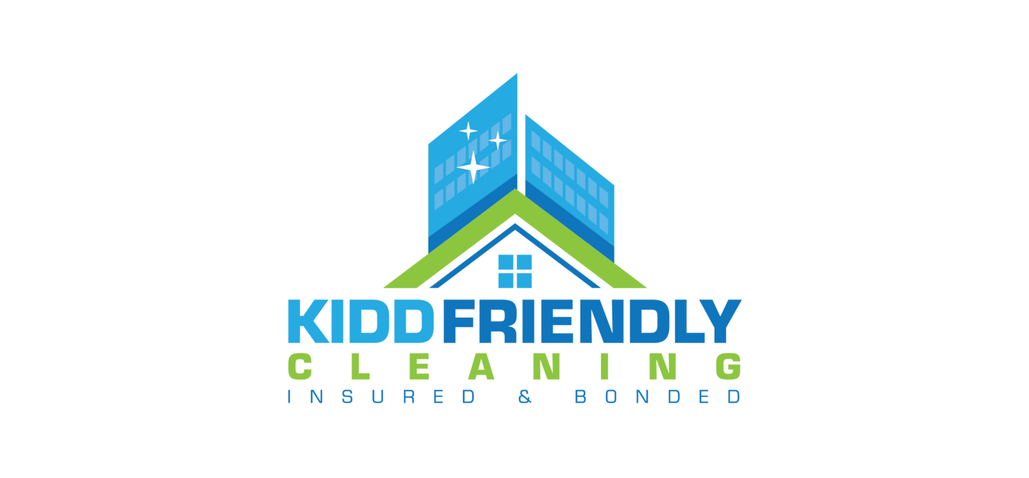 Kidd Friendly Cleaning