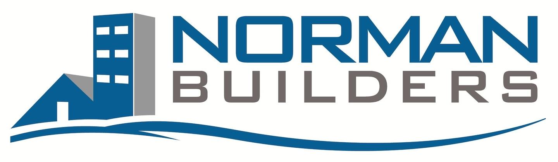 Norman Builders