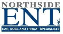 Northside ENT