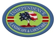 Independence Landscape & Lawn Care