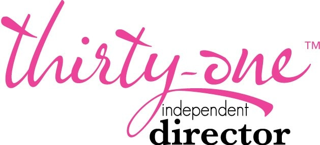 Independent Director, Thirty-One Gifts