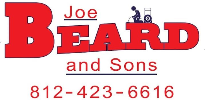 JOE BEARD SEWER SVC INC