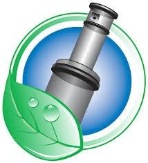 Hot Shot Sprinkler Repair & Landscape LLC