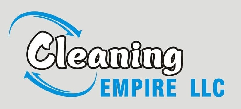 Cleaning Empire Company LLC