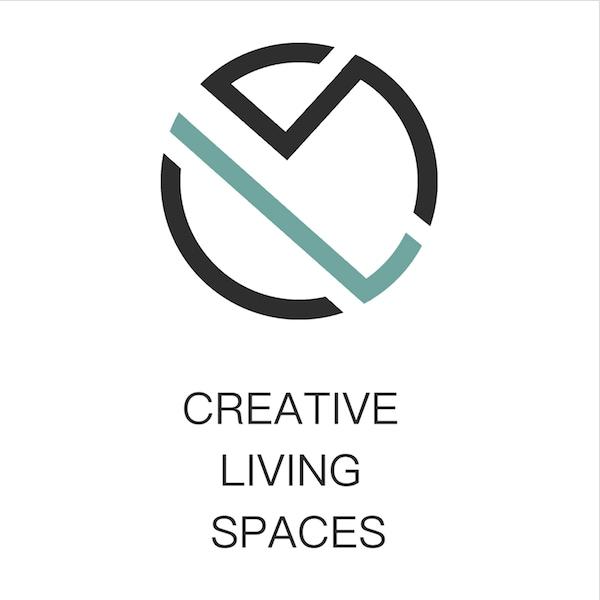 Creative Living Spaces LLC