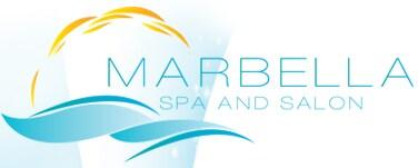 Marbella Spa & Salon