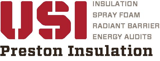 USI Preston Insulation
