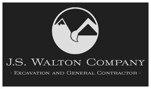 J.S. Walton Company, LLC