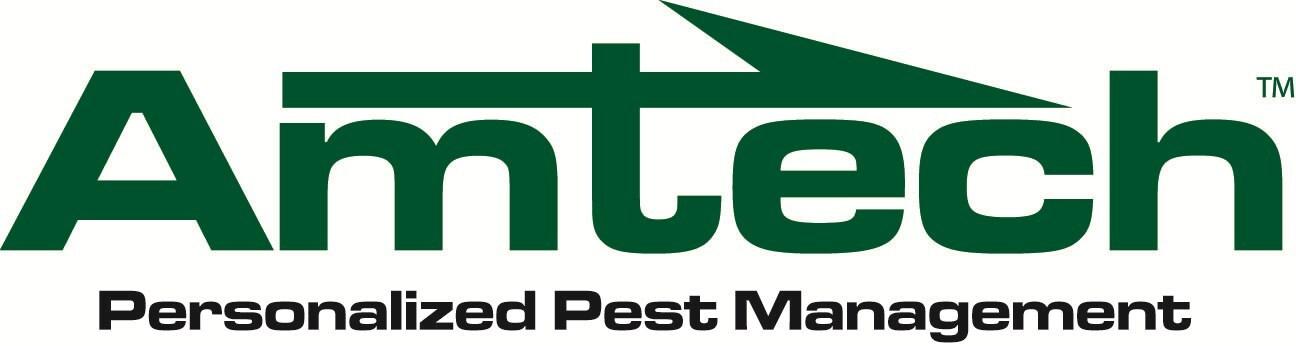 Amtech Personalized Pest Management