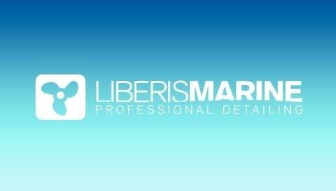 Liberis Marine Management