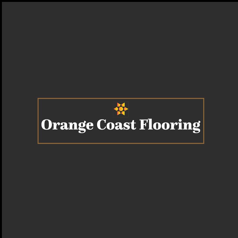 Orange Coast FLooring