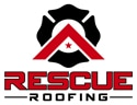 Rescue Roofing LLC