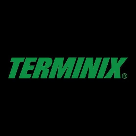 Terminix - Richardson -Termite & Pest Control