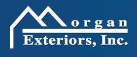 Morgan Exteriors Inc