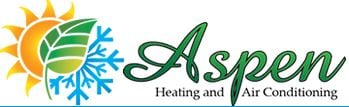 Aspen Heating and Air Conditioning