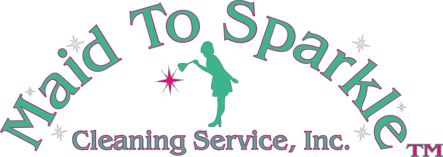 Maid To Sparkle Cleaning Services Inc