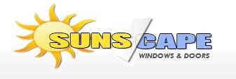 Sunscape Windows & Doors