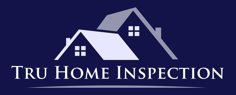 Tru Home Inspection