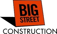 BIG STREET CONSTRUCTION, INC