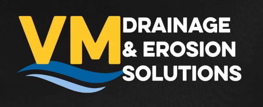 VM Drainage & Erosion Solution LLC