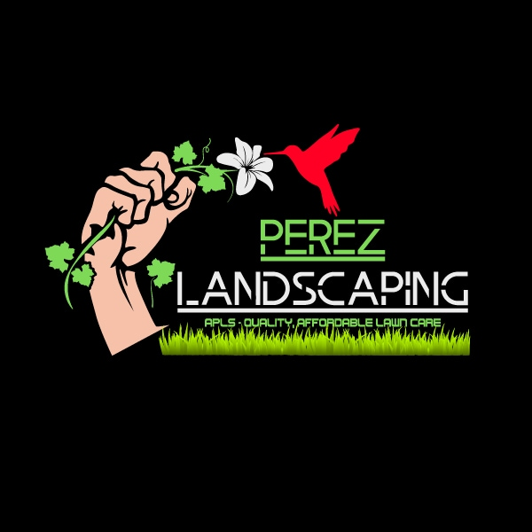 Perez Landscaping Services
