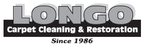 Longo Carpet Cleaning and Restoration