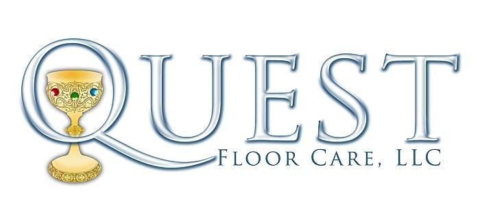 Quest Floor Care