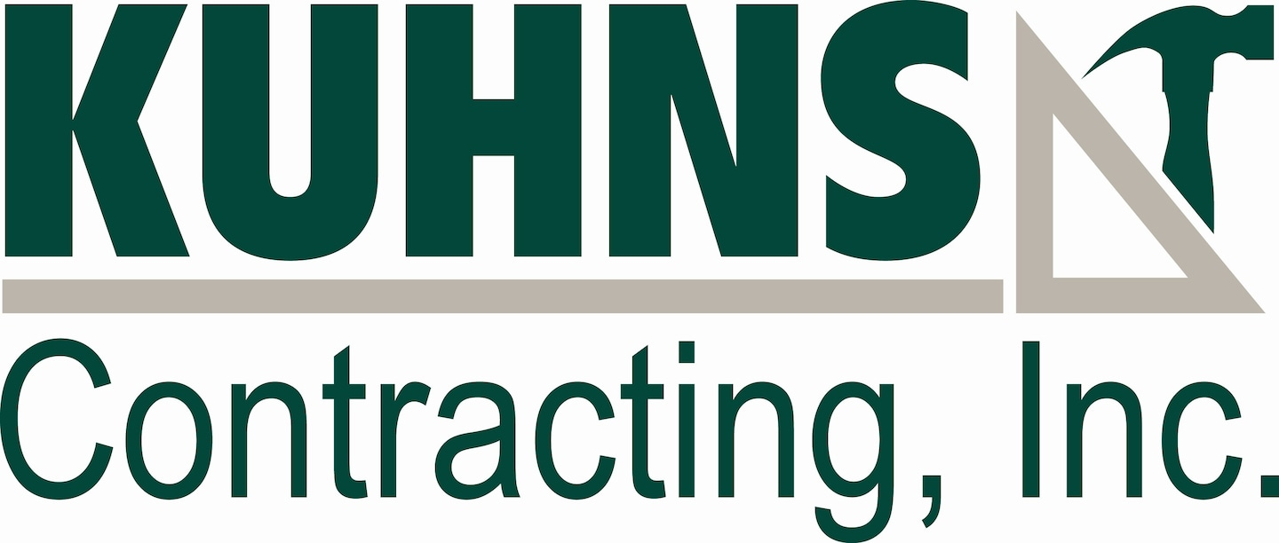 Kuhns Contracting Inc